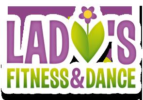 Фитнес и Танцы Ледис